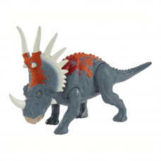 Фигурка Jurassic World Стиракозавр (GCR54/GNJ19)