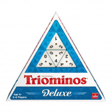 Настольная игра Goliath Triominos de Luxe (360726.212)
