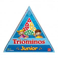Настольная игра Goliath Triominos Junior (360681.206)