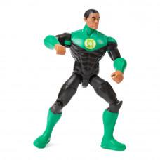 Игровой набор DC Зеленый фонарь со сюрпризом 10 см (6056331/6056331-8)