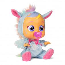 Пупсик Cry babies Плакса Джена (91764)