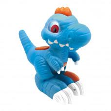 Интерактивная игрушка Dragon-I Динозаврик Ти-рекс (16919)