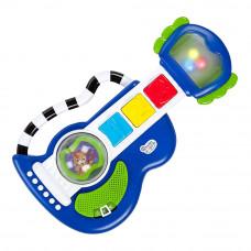 Игрушка музыкальная Baby Einstein Гитара (90680)