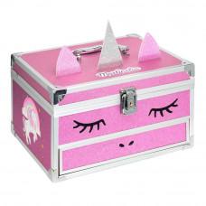 Набор косметики Martinelia Unicorn большой кейс (30510)