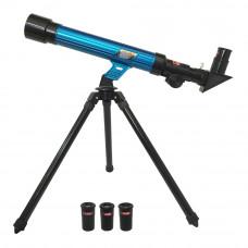 Астрономический телескоп Eastcolight с увеличением до 40 раз (ES23011)