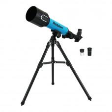 Астрономический телескоп Eastcolight с увеличением в 90 раз (ES23841)