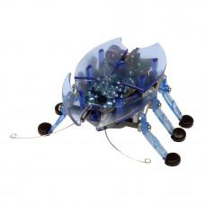 Нано-робот HEXBUG Beetle синий (477-2865/3)