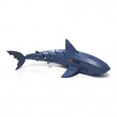 Радиоуправляемая игрушка Maya toys Акула (208001)