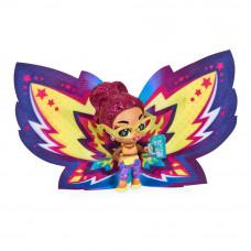 Кукла Hatchimals Pixies Дикие крылья Сказочная фея Скайли (SM19160-6)