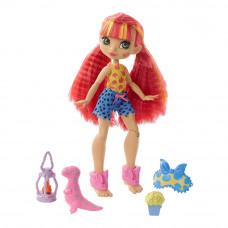 Кукла Cave Club Заводная пижамная вечеринка Эмберли (GTH00/New1)