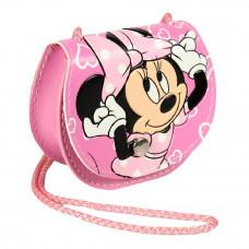 Наплечная сумочка детская Cerda Минни (CERDA-2100001232)