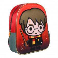 Рюкзак детский Cerda Гарри Поттер (CERDA-2100002432)