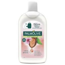 Жидкое мыло Palmolive Увлажнение для чувствительной кожи, 750 мл