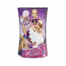 Модная кукла в юбке с проявляющимся принтом (в ассорт.) B5295EU4 ТМ: Disney Princess