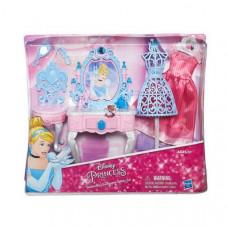 Игровой набор Принцессы (в ассорт.) B5309EU4 ТМ: Disney Princess