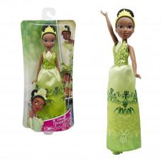 Кукла Принцессы Disney (в ассорт.) B6446EU4 ТМ: Disney Princess