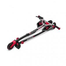 Скай Скутер Smart Trike Z7, красный 2221000 ТМ: Smart Trike
