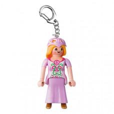 Брелок Playmobil Принцесса 6618 ТМ: Playmobil