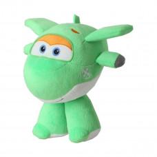 Мягконабивная игрушка Auldey Super Wings (в ассорт.) YW711309 ТМ: Auldey