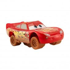 Машинка Mattel Cars Сумасшедший дрифт (в ассорт.) DYB03 ТМ: Cars