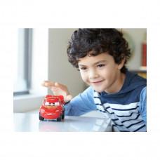 Машинка Mattel CarsЗаведи и запусти з м/ф