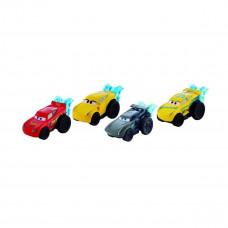 Машинка-герой Mattel Cars Водные гонщики из м/ф