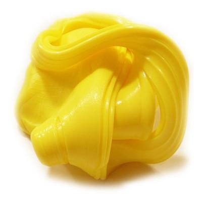 Умный пластилин Thinking Putty Желтый ti15006 ТМ: THINKING putty