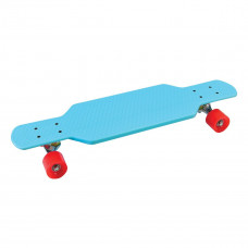 Скейт Shantou Penny Board SC0152 (в асорт) SC0152 ТМ: Shantou Jinxing plastics ltd