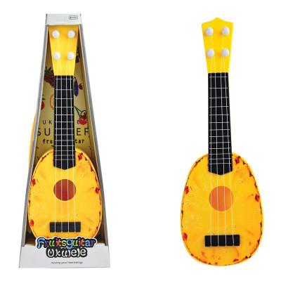 Гитара Shantou Ананас 77-06B2 ТМ: Shantou Jinxing plastics ltd