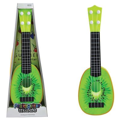 Гитара Shantou Киви 77-06B5 ТМ: Shantou Jinxing plastics ltd