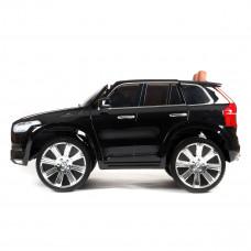 Электромобиль Huada Toys Volvo XC90 Black XC90 ТМ: Huada Toys