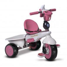 Велосипед Smart Trike Dream 4в1 8000200 ТМ: Smart Trike