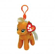 Пони Applejack, 15 см 41101 ТМ: TY Inc