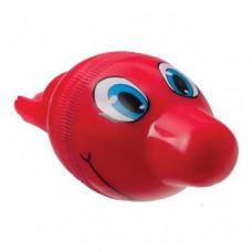 Игрушка для ванной Toysmith Планктон (в ассорт.) 109 ТМ: Toysmith