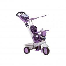 Велосипед Smart Trike Dream 4в1 8000700 ТМ: Smart Trike