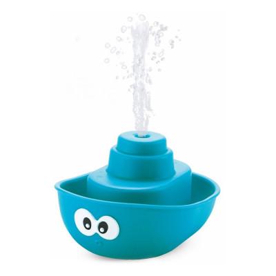 Водная пирамидка Yookidoo Веселый фонтан 25282 ТМ: Yookidoo