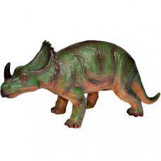 Центрозавр, 40 см SV17870 ТМ: HGL