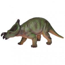 Эйниозавр, 40 см SV17871 ТМ: HGL