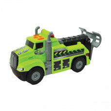 Эвакуатор, 28 см 30283 ТМ: Toy State