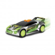 Автомобиль-молния Quick'n'Sick Toy State, 13 см 90604 ТМ: Toy State