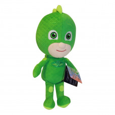 Мягкая игрушка PJ Masks Гекко, 20 см 32605 ТМ: PJMasks