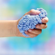 Набор шарикового пластилина Educational Insights Радуга 8 цветов EI-1906 ТМ: Educational Insights