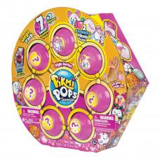 Игрушка-сюрприз Moose Pikmi Pops Mega Pack с ароматом маршмэллоу 75248 ТМ: Pikmi Pops
