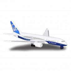 Самолет Majorette (в ассорт.) 1:64 2057980 ТМ: Majorette