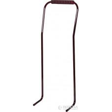 Ручка-толкатель Vitan бордовая 7500 ТМ: Vitan