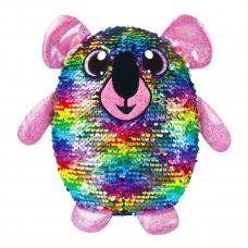 Мягкая игрушка Shimmeez Симпатичная коала SH01053K ТМ: Shimmeez