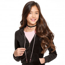 Набор Juicy Couture Chokers & Charms MR4402 ТМ: Juicy Couture