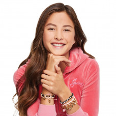 Набор Juicy Couture Chains & Charms MR4404 ТМ: Juicy Couture