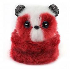 Мягкая игрушка Pomsies Панда Лу 02064-P ТМ: Pomsies