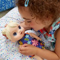 Кукла Baby Alive Лили E3690ES0 ТМ: Baby Alive